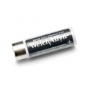 WELCH ALLYN BATTERIE MICROTYMP 2 72900