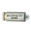 WELCH ALLYN AMPOULES 04900