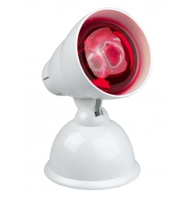 PROMED AMPOULE 100W POUR LAMPE IR