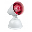 PROMED LAMPE INFRAROUGE IRL 150