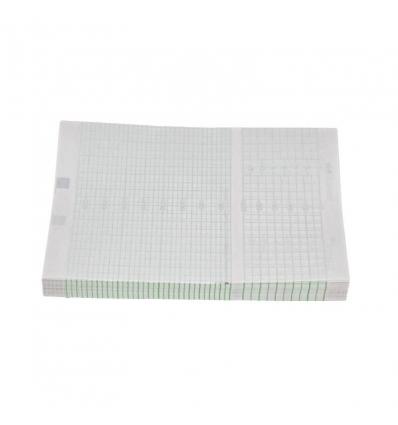LETO PAPIER POUR LETO 9 - 152 X 100 - 150 FEUILLES - 20 BPM