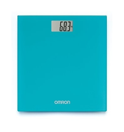 OMRON HN-289 TURQUOISE