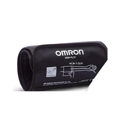OMRON BRASSARD COMFORT FL31 (M6 Comfort new)