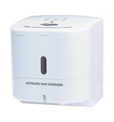 Distributeur de savon TK-2001