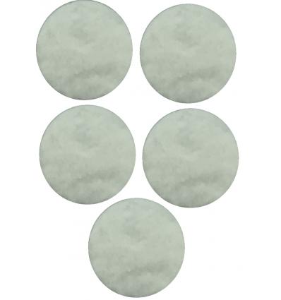 OMRON FILTRES AIR OMRON C 30 ( x 5)