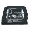 NISSEI BRASSARD LARGE DS-1011 22-42 CM