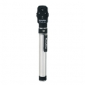 WELCH ALLYN OPHTALMOSCOPE POCKET LED + NOIR