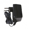 Welch Allyn CHARGEUR POUR MACROVIEW