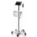 BLADDER SCANNER VITASCAN + TABLETTE LAMINA + PIED