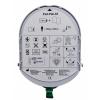 HEARTSINE PACK ELECTRODES + BATTERIE ADULTE PAD-PAK-03