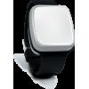 GEEMARC Télécommande Detection de Chute additionnelle
