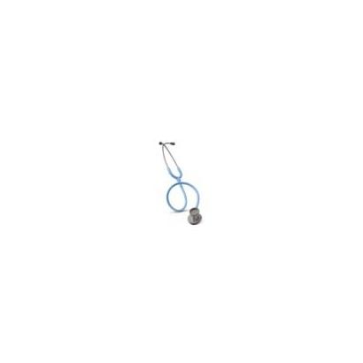 Welch Allyn Stethoscope Uniscope Pédiatrique Bleu