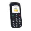 TÉLÉPHONE MOBILE TM110 COSI