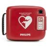 PHILIPS MALLETTE DE TRANSPORT POUR HEARTSTART FRx