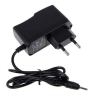 ALIMENTATION + USB POUR LAMINA 100780