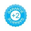 EXTENSION DE GARANTIE DE 2 ANS POUR SONDE VITASCAN