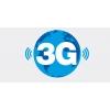 LIFEPAK ABONNEMENT 3G POUR CR2 - 4 ANS