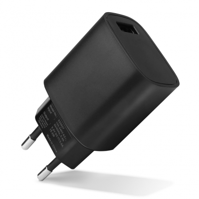 ADAPTATEUR WELCH ALLYN POUR CHARGEUR USB