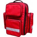 Safe-Bag