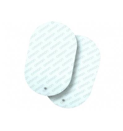 Electrodes x 2