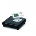ADE Pèse Personne Electronique de classe III avec BMI