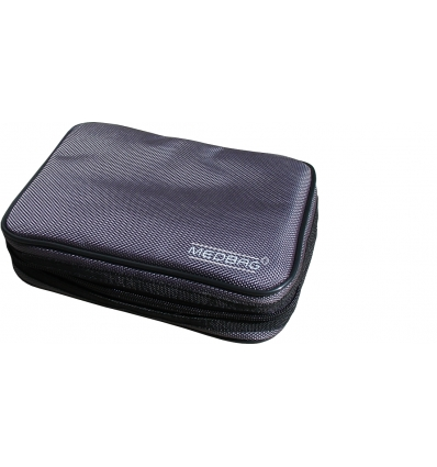 Ampoulier Cooler Bag