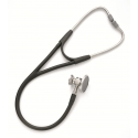 Welch Allyn Stethoscope Harvey Deluxe Double Pavillon