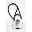 Welch Allyn Stethoscope Harvey Deluxe Triple Pavillon