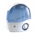 VICKS HUMIDIFICATEUR ULTRASONS VH5000E4
