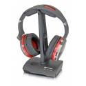AMPLICOMMS - HS1300 CASQUE STEREO