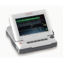 CARDIOTOCOGRAPHE LETO 9 WIRELESS