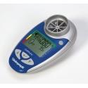 VITALOGRAPH SPIROMETRE ELECTRONIQUE COPD-6 USB