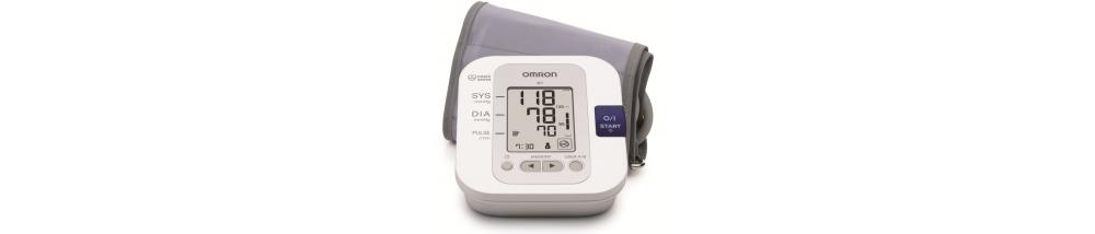 Tensiometres Electronique au bras